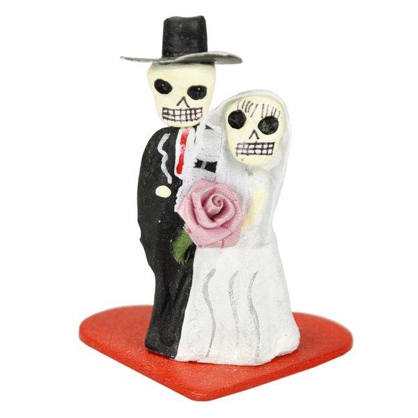 Hochzeitsherz Mini