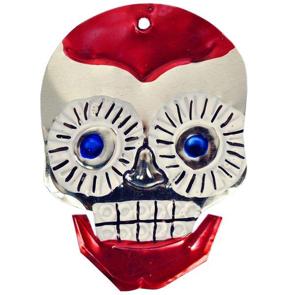Sugar Skull Rot