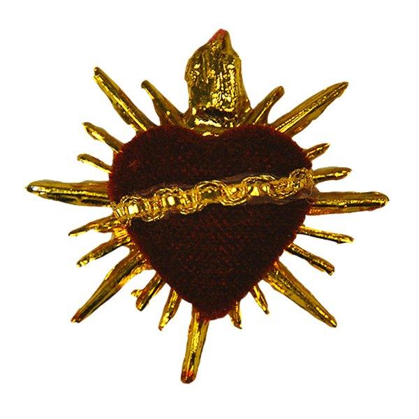 Decoration Heart
