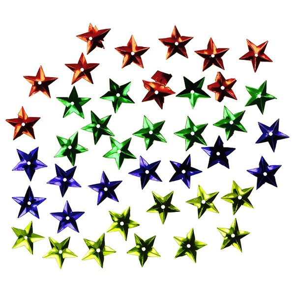 Decoration Stars
