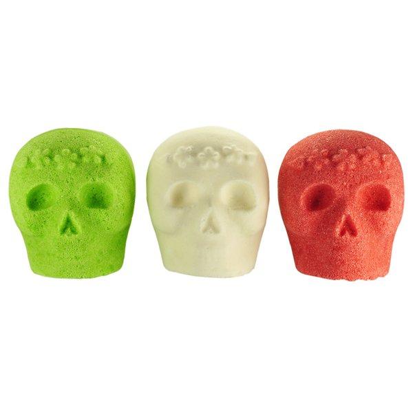 Sugar Skull XL