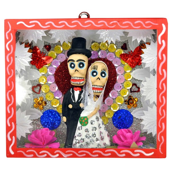 Hochzeit Deluxe