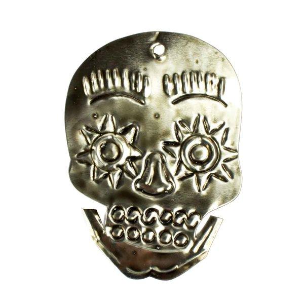 Sugar Skull Vintage