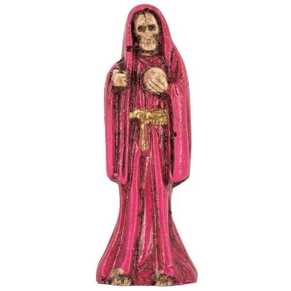 Santa Muerte Figur Mini