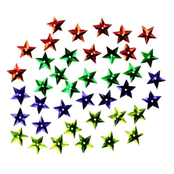 Decoration Stars
