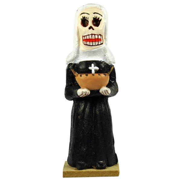 Schwester Isolde