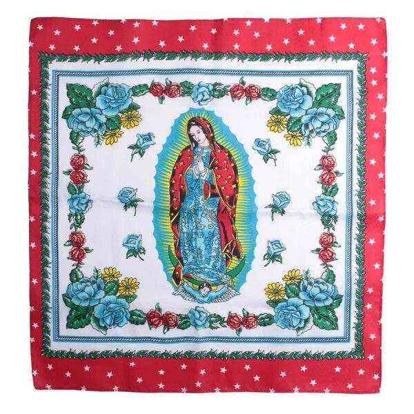 Bandana Guadalupe