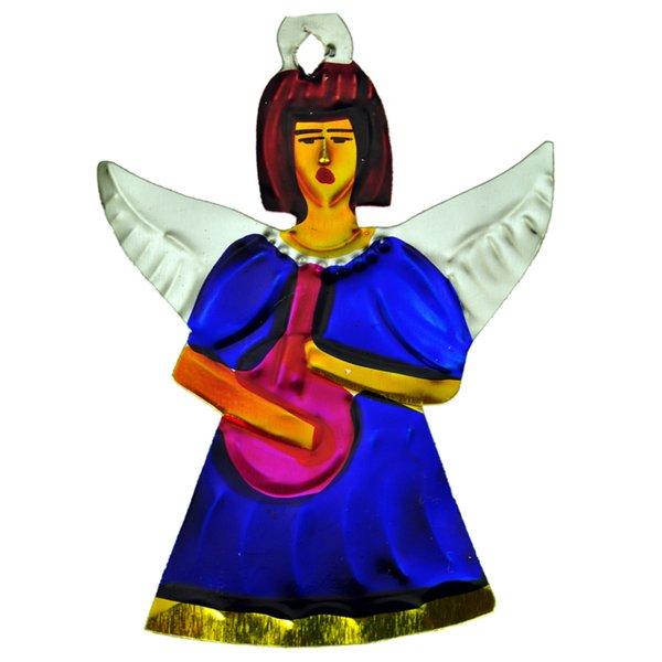 Engel Ukulele